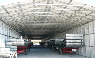 3 Car Metal Garage Kits Prefab Steel Garages Metal Garage Kits Steel Garage