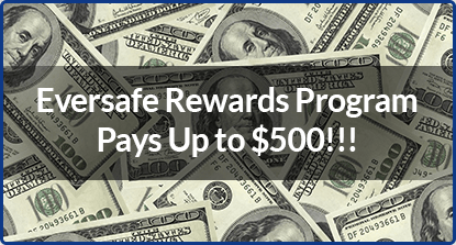 Eversafe Rewards program