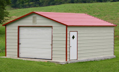 Garden Sheds South Florida metal garages florida, eversafe garage buildings for hurricanes