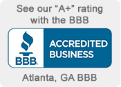 Eversafe Buildings BBB Rating